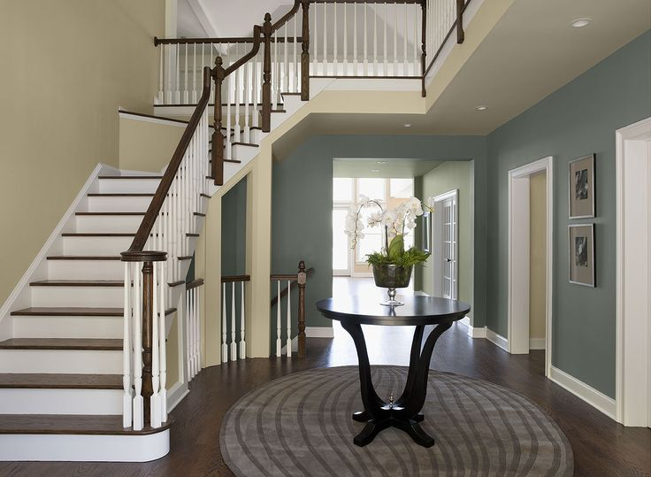interior paint ideas and inspiration paint colors grey on interior wall paint color ideas id=30761