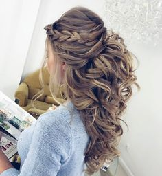 25 best half up wedding hair ideas on pinterest long bridal hair bridal hair half up and