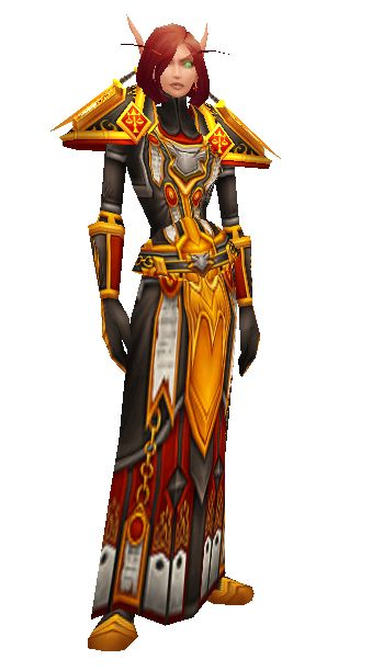 17 Best Images About WoW Paladin Board On Pinterest