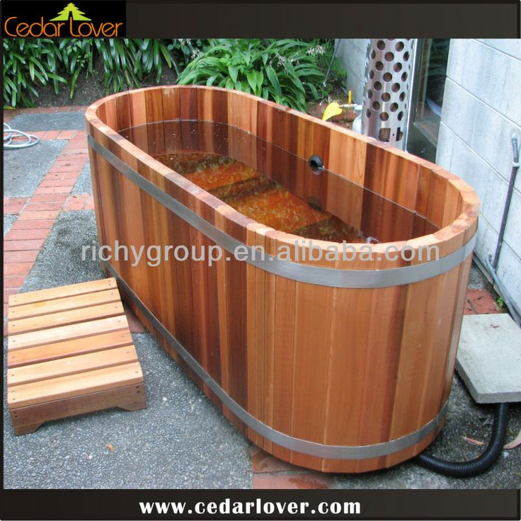 2 Person Portable Hot Tub On Wholesale