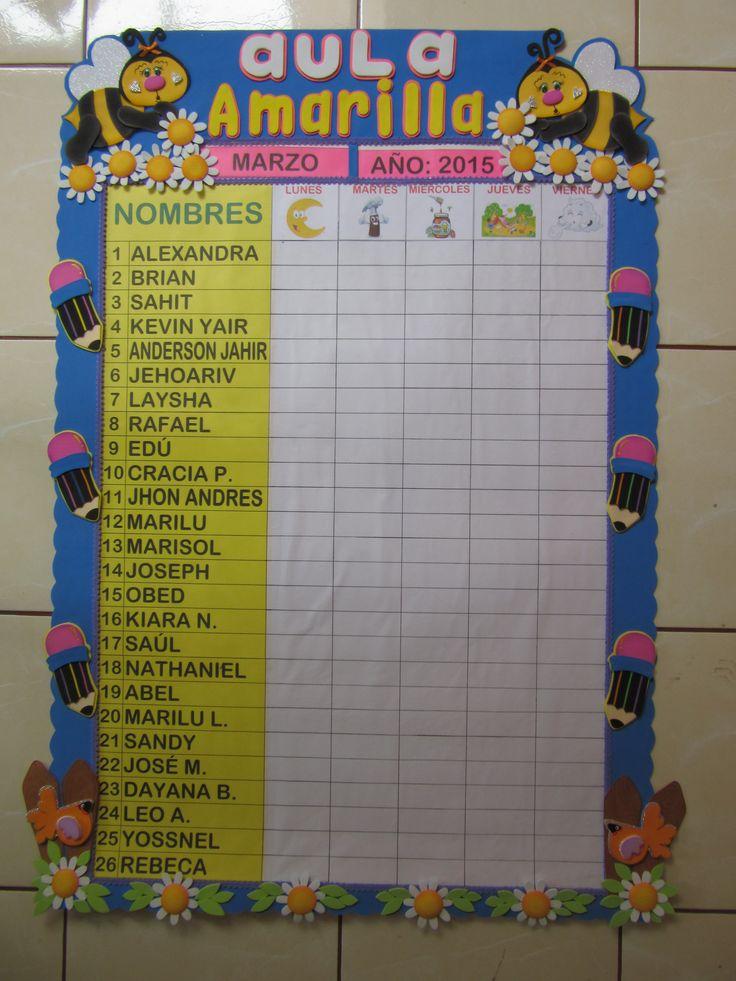 Asistencia Material Para Educacin Inicial Y Preescolar