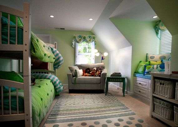 Twin Size Bedding For Little Boys
