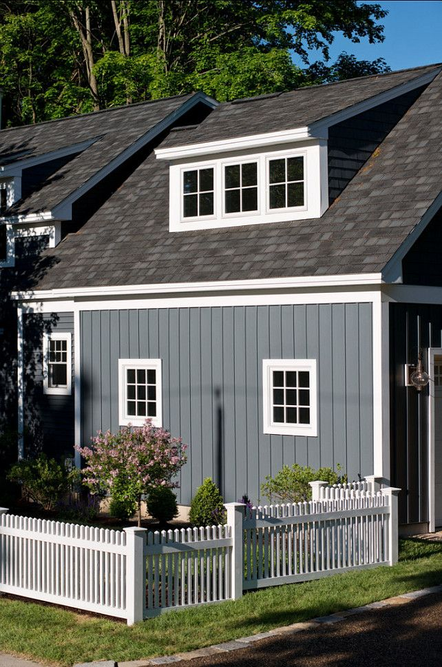 23 best images about house siding ideas on pinterest on lake cottage colors id=30022