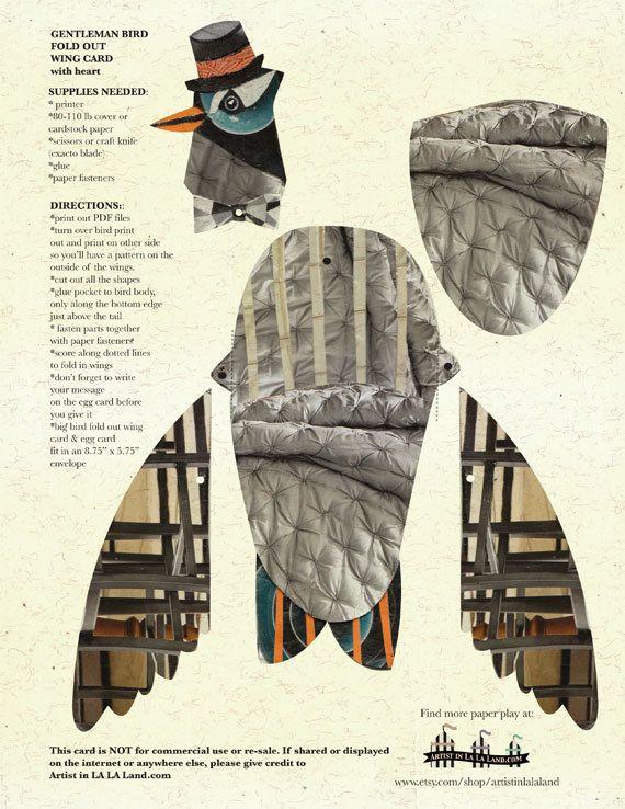 333 best Animal paperdolls images on Pinterest