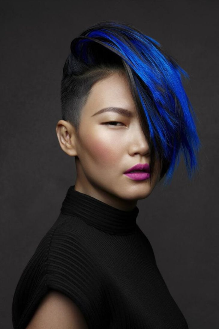 Best images about Pretty Hair on Pinterest Bobs Updo and Kevin