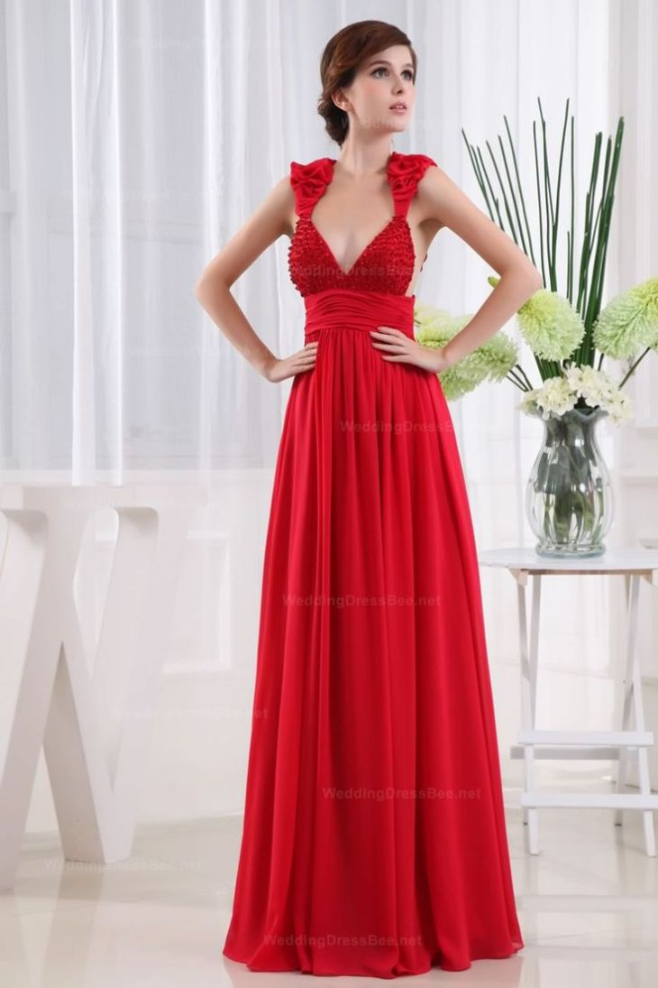 best images about red on Pinterest