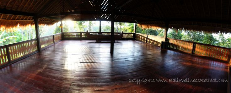1000+ Images About Venues In Bali To Host A Retreat