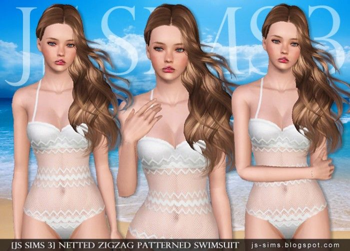 254 Best Images About Sims 4 Lingerie On Pinterest Lace