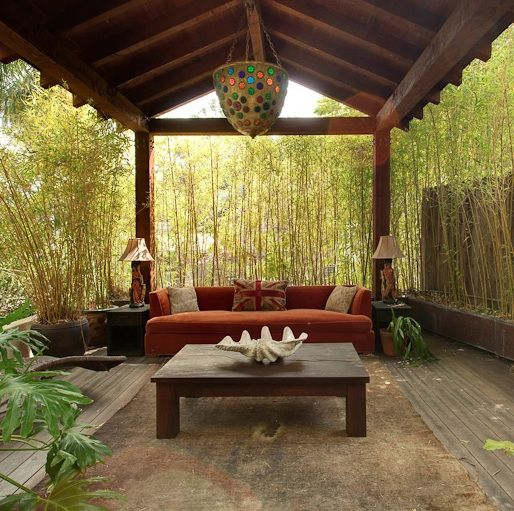 45 best images about Interior on Pinterest | Pink ... on Meditation Patio Ideas  id=53585