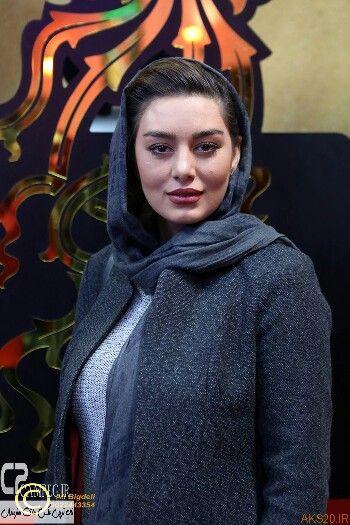 Sahar Ghoreyshi Iranian Celeb Pinterest