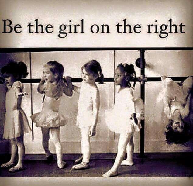Poster do filme The Wright Girls