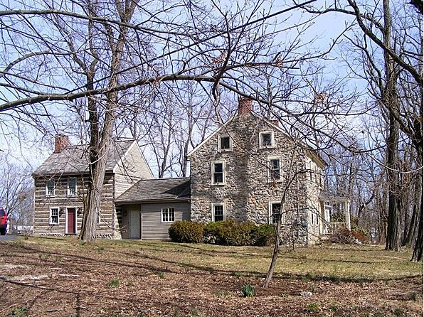17 Best images about Stone Farmhouse on Pinterest ...