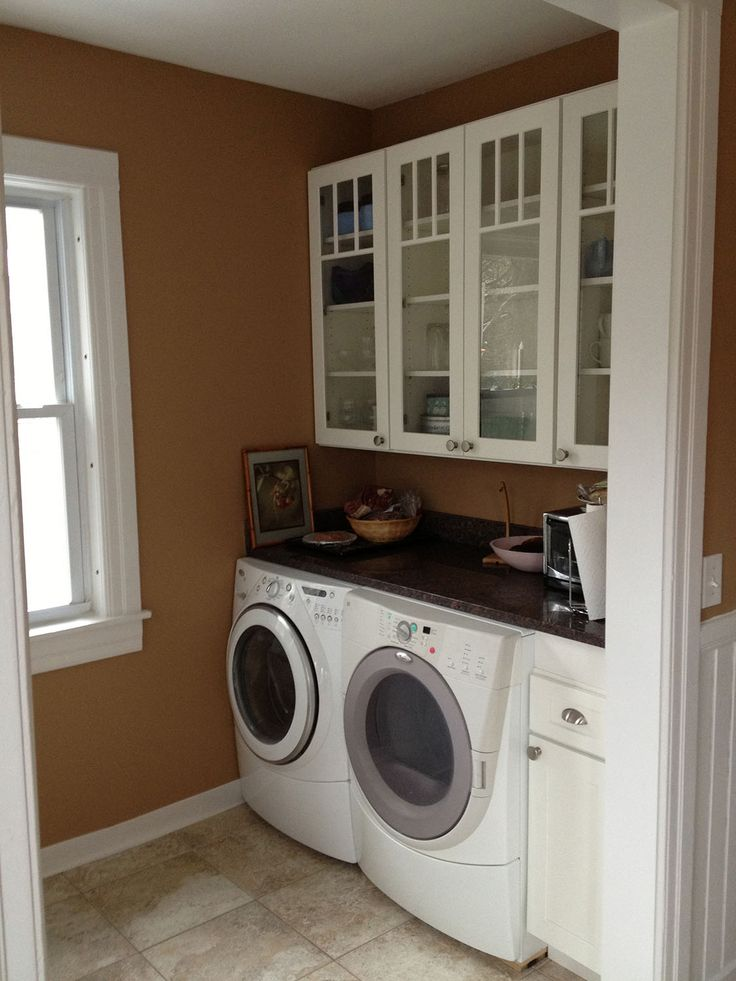 laundry room design ideas 25 best ideas about laundry in on best laundry room designs id=76388