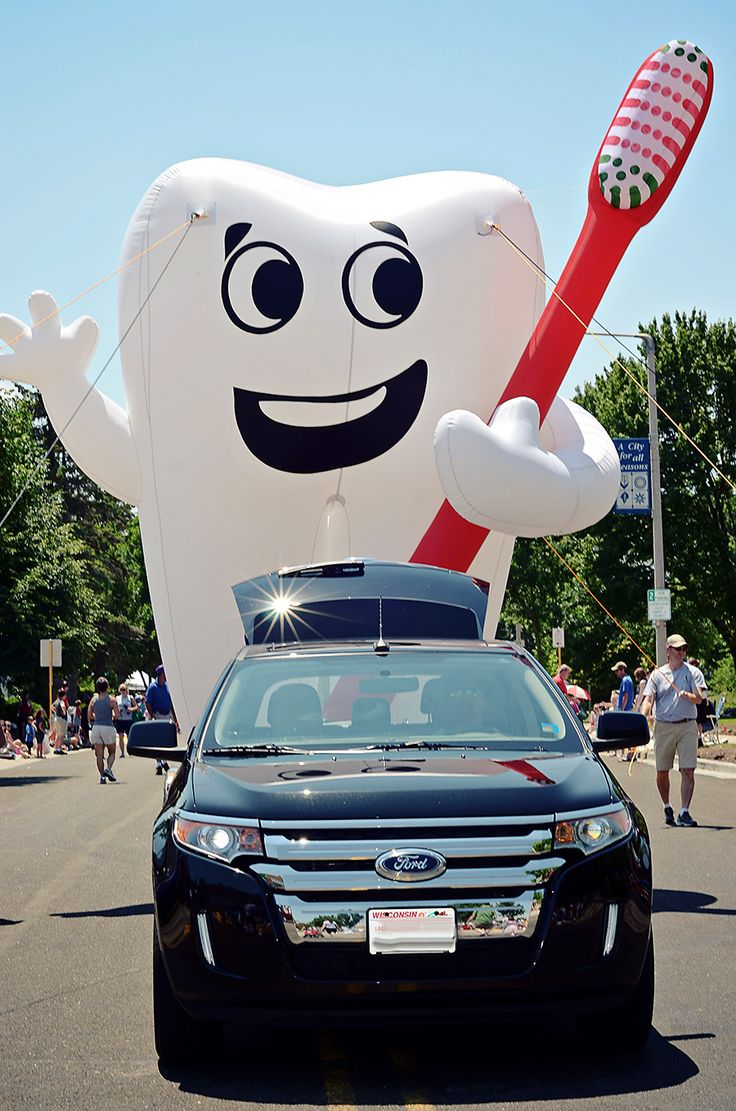 1000 Images About ParadeFloat On Pinterest Homecoming