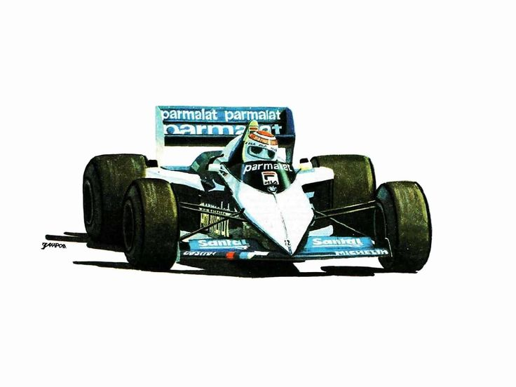 103 Best Images About RACING LIVERIES On Pinterest