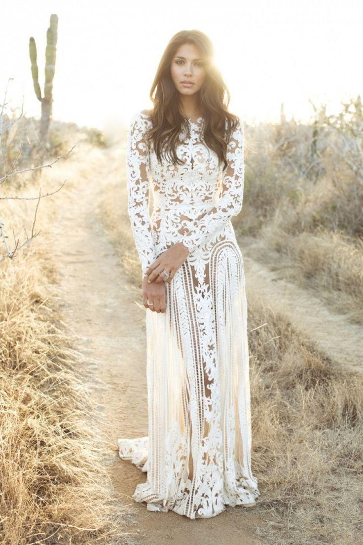 1000 Ideas About 20s Wedding On Pinterest Gatsby Hair