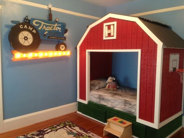 Best 20 Farm Boys Ideas On Pinterest Country Kids Photography Little Boy Pictures And Hot