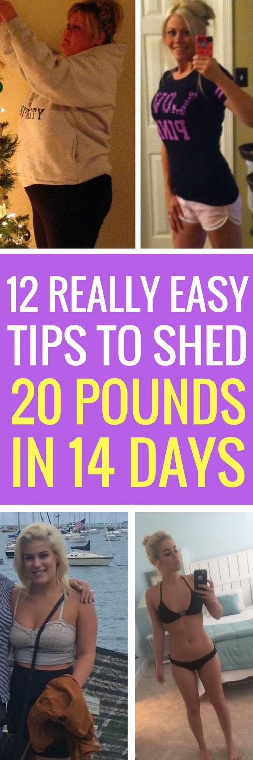 25 Best Ideas About Lose 20 Pounds On Pinterest Loose Weight Quick Lose 20 Lbs And 2 Week