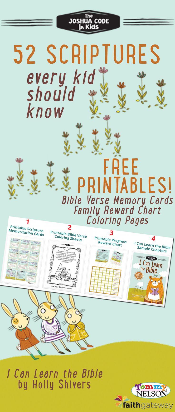 1769 Best Childrens Church Ideas Images On Pinterest