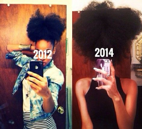 1000 Images About Natural Hair Growth Journey On