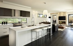 28 Very Beautiful A Kitchen Fairhaven That Will Unwind You