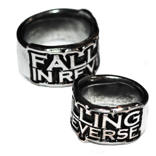 Falling Reverse Im Not Zombie Shirt