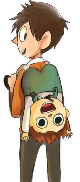 188 best images about over the garden wall on pinterest on over the garden wall id=98874