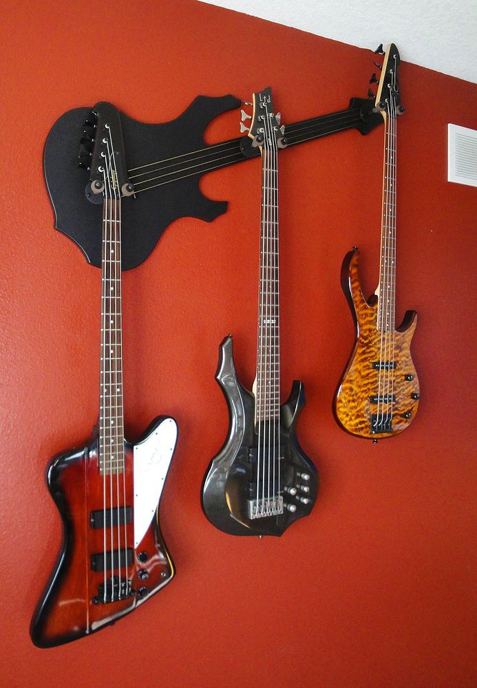 17 best images about wall axe custom guitar hangers on on wall hanger id=27845