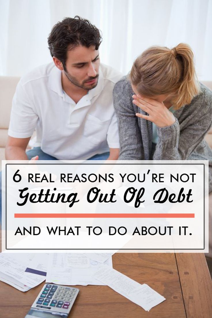 109 Best Images About Soon To Be Debt Free On Pinterest