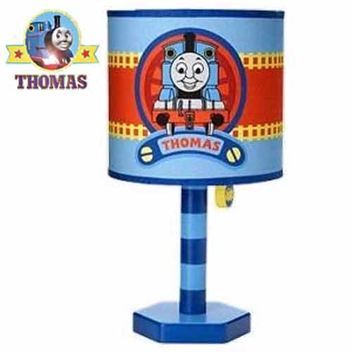 25 Best Ideas About Thomas The Tank Bed On Pinterest Bedroom Train Toys And