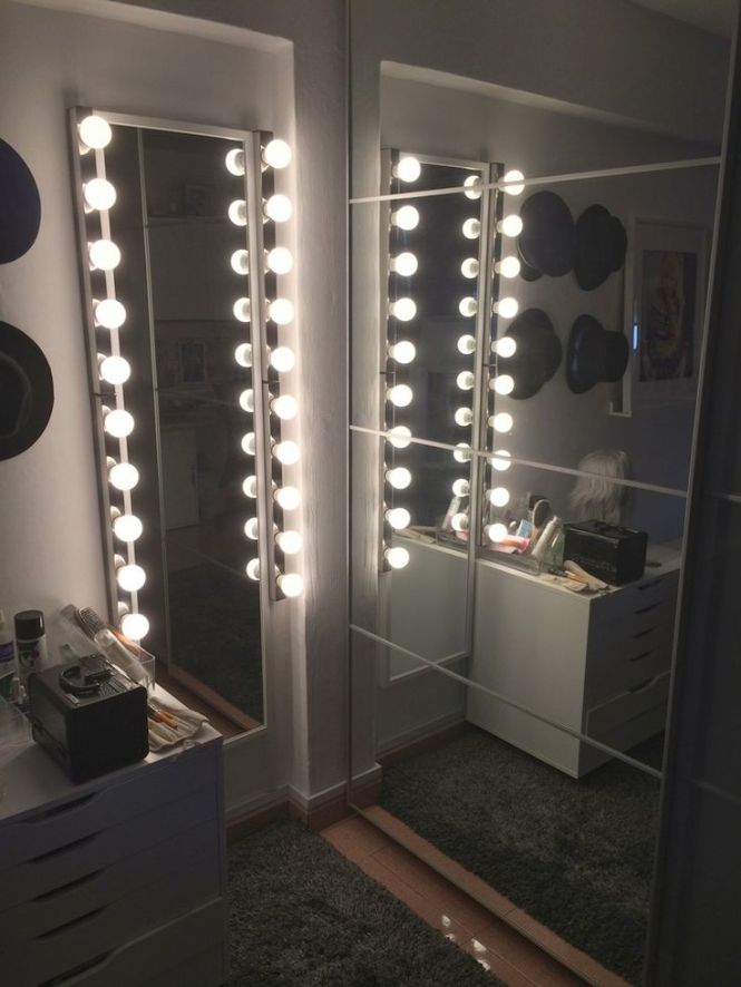 1000 Ideas About Full Length Mirrors On Pinterest Diy. Long Mirror For Bedroom   Bedroom Style Ideas