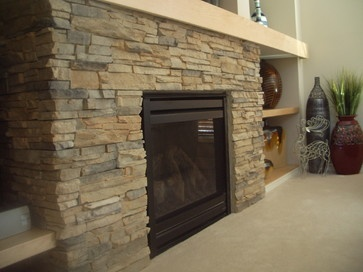 1000 Images About Cultured Stone On Pinterest Stone Veneer Exterior Interior Colors And