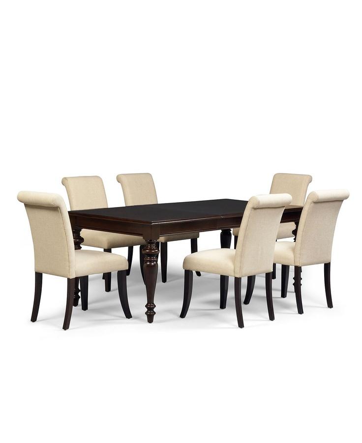 Image Result Fordford Dining Room Furniture Piece Set