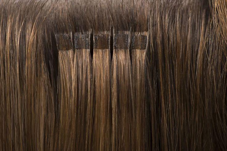 Hairdreams Laserbeamer Nano A Review Hair Extension