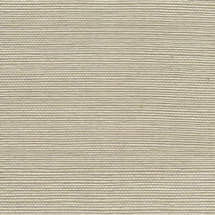 Pear On Silver Glam Grass A Grasscloth 5225 Phillip
