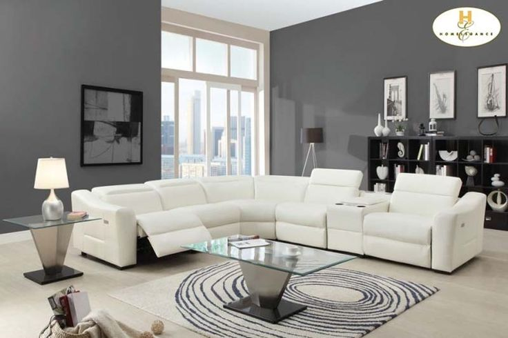 Online Discount Furniture Stores