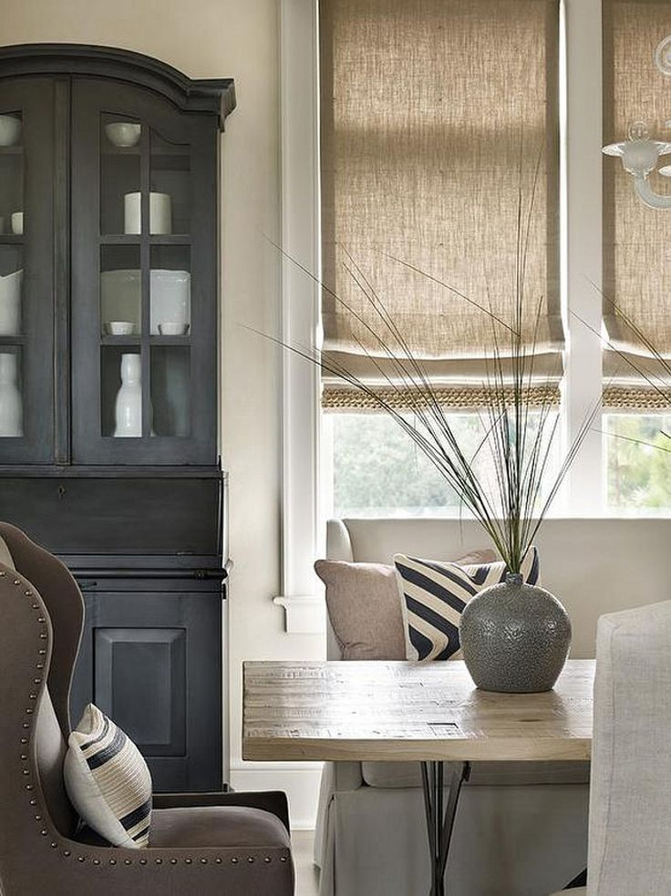 25 Best Ideas About Dining Room Windows On Pinterest
