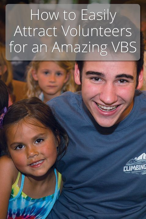 17 Best ideas about Vbs Themes on Pinterest | Camping ...