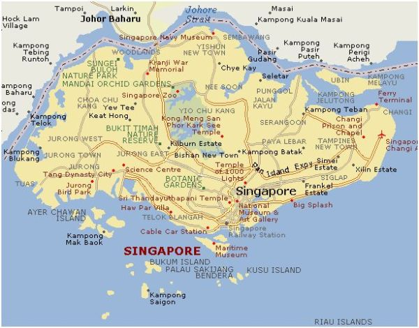 71 best images about maps/Asia/Pacific Region on Pinterest
