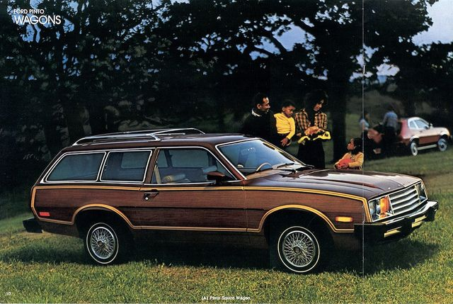 603 Best Images About Vans And Wagons On Pinterest Sedans Chevy And Station Wagon