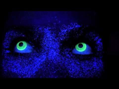 17 Best images about UV GLOW CONTACT LENSES on Pinterest ...