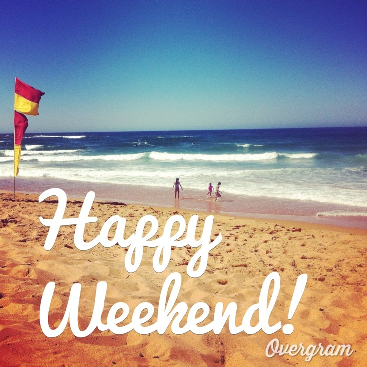 190 Best Images About Good Nightmorningweekend On Pinterest Sweet Dreams Love Graphics And
