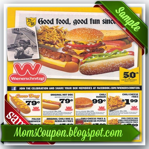 657 Best Images About Coupons 2015 On Pinterest Code For