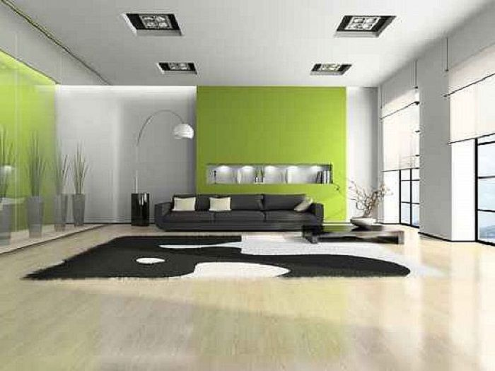 1000+ Images About Interior Paint Ideas On Pinterest