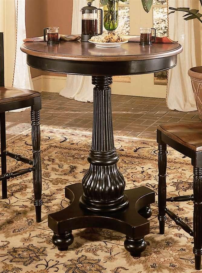 Bistro Table For Bay Window Honey Im Home Pinterest