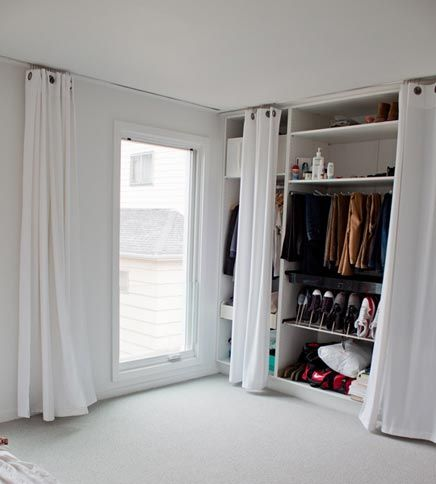 168 Curated DIY Projects Furniture Amp Accessories Ideas By Toxotis Make A Closet Countertops
