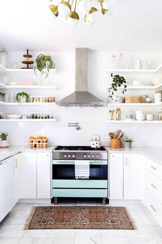 Best kitchens of 2016
