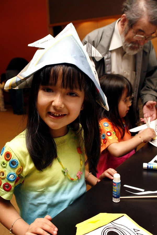 1000+ images about Children's Day on Pinterest | Candy ...
