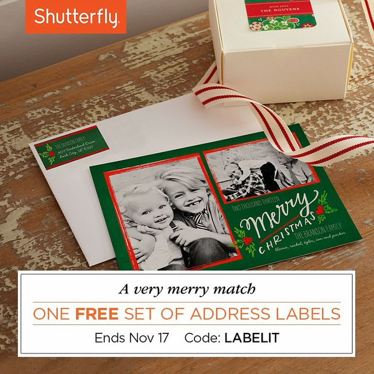 17 Best Images About Shutterfly Savings On Pinterest