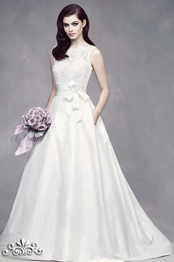1000 Images About Wedding Dresseswith Pockets On